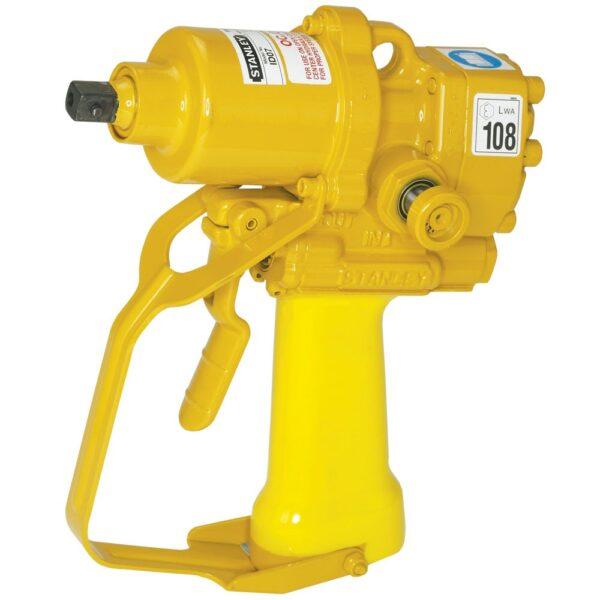 Stanley Underwater Hydraulic Impact Drill ID07