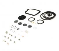 525-380 KM 37SS Soft Goods Overhaul Kit